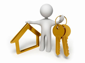 property-conveyancer